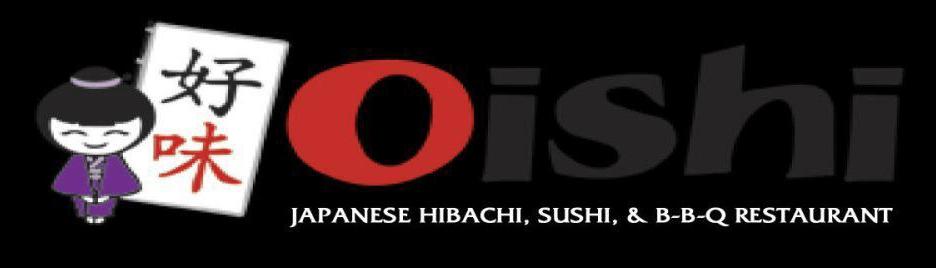 Oshi Restaurant